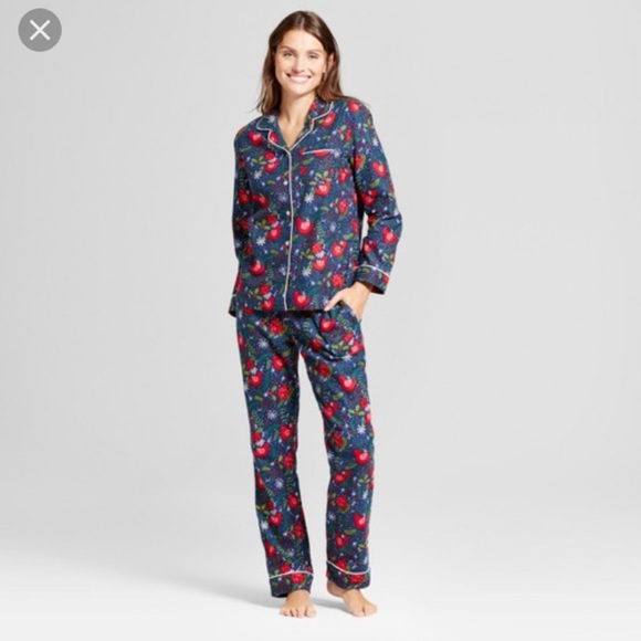 ac529235eed7 New wondershop at target s women s pajamas holiday